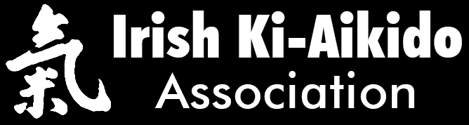 Irish Ki-Aikido Association